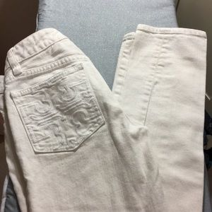 Tory Burch Jeans